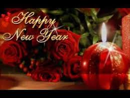 tamil christian devotional songs happy new year