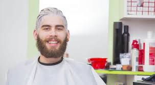 8 best hair dyes colors for men