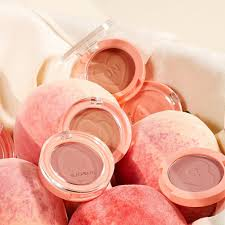 5 k beauty makeup brands we can t wait