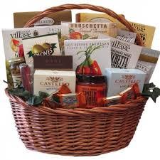 gift baskets alberta gourmet gifts