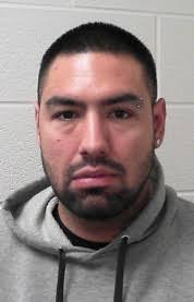 Christopher Abel Lopez - Sex Offender in Sioux Falls, SD 57103 - SDS2290025