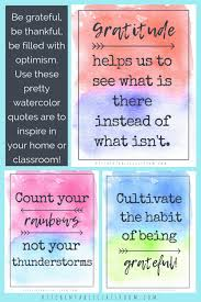 appreciation quotes quotes about being thankful for the life you
