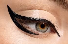 cat eye makeup designs saubhaya makeup
