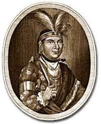 Revolutionary Limits Native Americans Ushistory Org