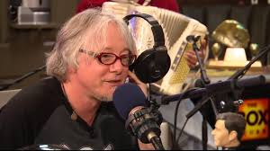 Mike Mills on the Dan Patrick Show (Full Interview) 7/23/14 - YouTube