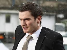 Sun speculation on woman's relationship with jailed footballer Adam Johnson  breached code, IPSO rules - Press Gazette