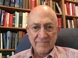 Robert Arnold Johnson, MD Suasor Mentis, PLLC - Home