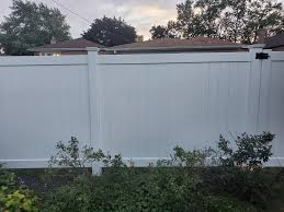 City Fence Solutions Inc Home Facebook