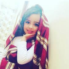 صور بنات ليبيات اجمل ماتراه فى البنت الليبيه حنان خجولة
