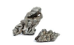 Stones | ADA - PRODUCT - LAYOUT MATERIALS