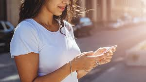 What is mobile data? Find out what data usage is. - Ting.com