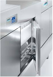 Máy rửa chén công nghiệp MT Series | WINTERHALTER (ĐỨC) công ty ...