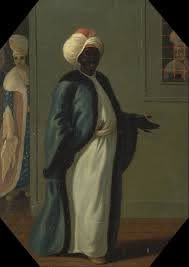 File:Francis Smith - Kisler Aga, Chief of the Black Eunuchs and First  Keeper of the Serraglio - Google Art Project.jpg - Wikimedia Commons
