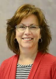 Denise Miller | North Dakota State College of Science (NDSCS ...