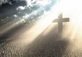 Le Signe du Fils de l'homme, la Croix glorieuse (Mt 24,30)