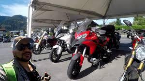bmw motorsiklet fiyatları you