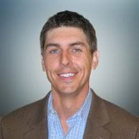 Adam Carr's email & phone | AllianceBernstein's SVP, Head of Client Group  Technology & Operations email