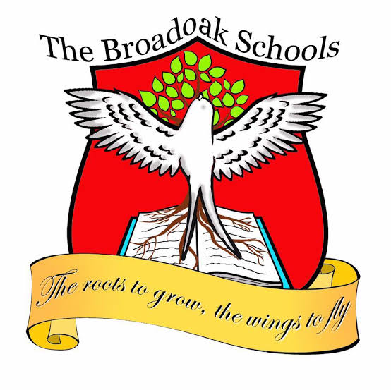 The Broadoak Schools Staff Recruitment (Teaching & Non-Teaching)