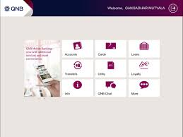 qnb mobile for ipad game hack