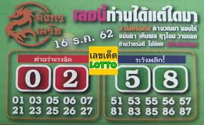 Website : https://www.เทพหวย.com/ +++ FB Page : https://www.facebook .com/Lottoเลขเด็ด-299564667258413/ FB Page : https://www.facebook.com/lnwhuaydotcom/  +++ IG …