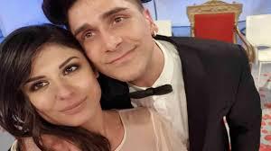 Uomini e donne, Giada Giovanelli attacca Manuel: 'Non ha rispetto e si è  visto'