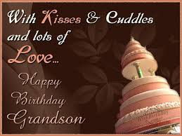1st Birthday Wishes For Grandson There Is An Unknown Emotional Bonding Bet Happy Birthday Brother Quotes Happy Birthday Wishes Quotes Happy Birthday Pictures