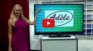 Our Cleaning Company in the Medias | Adele Plus