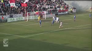 Notizie di Piacenza calcio - piacenzasera.it