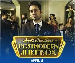 Scott Bradlee's Postmodern JukeboxUptown Theatre Napa