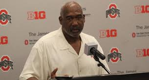 Gene Smith Concerned About Regulation, Standardization As NCAA Considers  Legalization of Name, Image and Likeness Benefits | Eleven Warriors