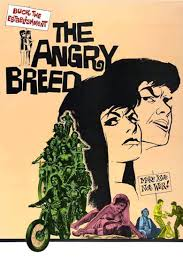The Angry Breed (1968) - Where to Watch It Streaming Online