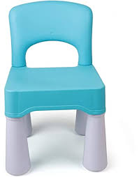 Kids Chairs Seats Amazon Com