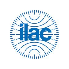 ILAC-Blurb-01 - Product Safety Inc
