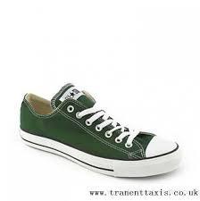leather converse yg70003374