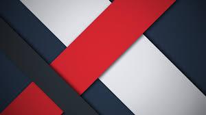 modern material design hd wallpaper
