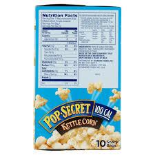 popcorn microwave corn kettle 1 12 oz