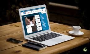 PIN INPS online: switch-off con SPID dal 1° ottobre - Lavoro e Diritti
