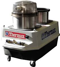 thermax carpet care