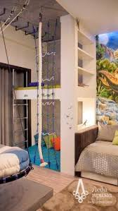 Shtory V Interere Kids Room Design Dream Rooms Cool Rooms