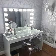 43 must have makeup vanity ideas stayglam