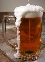 last minute diy beer gift ideas