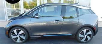 bmw i3 lease deals specials lease a
