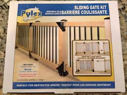 Pylex Sliding Gate Kit Review Famous Artisan