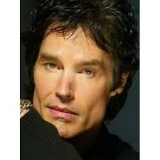RONN MOSS Tour Dates and Concert Tickets | Eventful