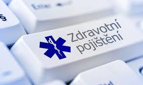 Dospívající dítě, které nestuduje ani nepracuje, si musí pojištění platit  samo - Euro.cz