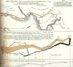 The Many Faces (And Sculptures) Of Edward Tufte : NPR