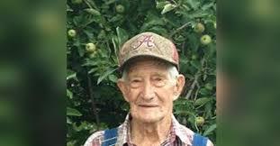 Arthur Lee Smith Obituary - Visitation & Funeral Information