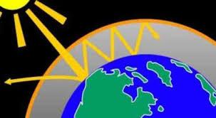 Causas y consecuencias del efecto invernadero | El Mundo Infinito