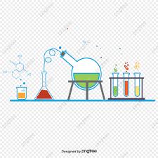 الأزرق السكتة الدماغية التجارب الكيميائية تجربة كيميائية تدفق