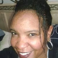 Dina Smith - Facility Coordinator - Comcast Cable | LinkedIn